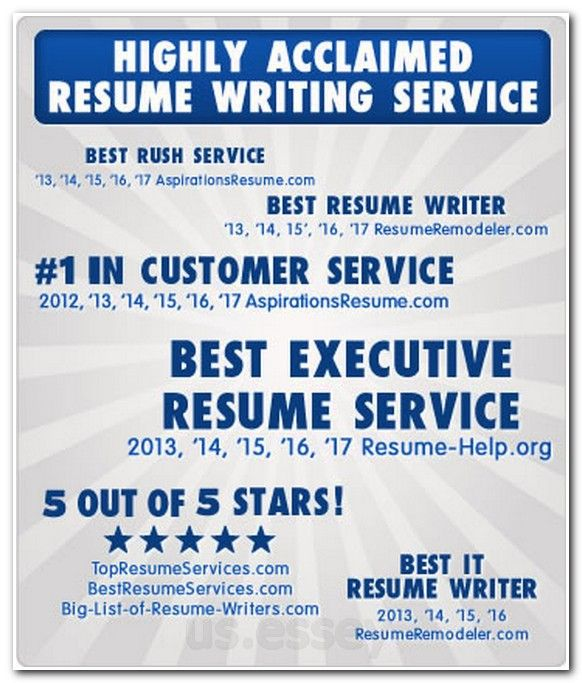 whats a good essay writing service