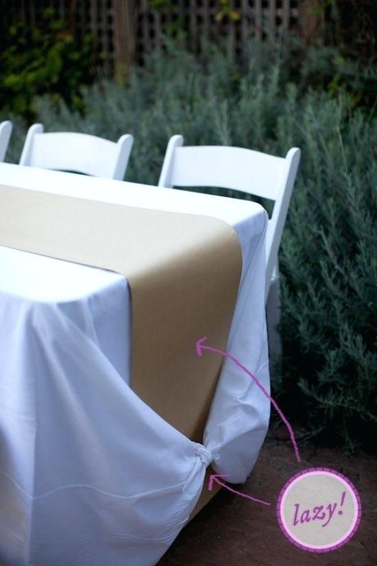 Pinterest & Luxury stay put table cover Photos elegant stay put table cover or ...