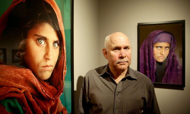 'Afgan Kızı'nın Kefalet Talebi Reddedildi