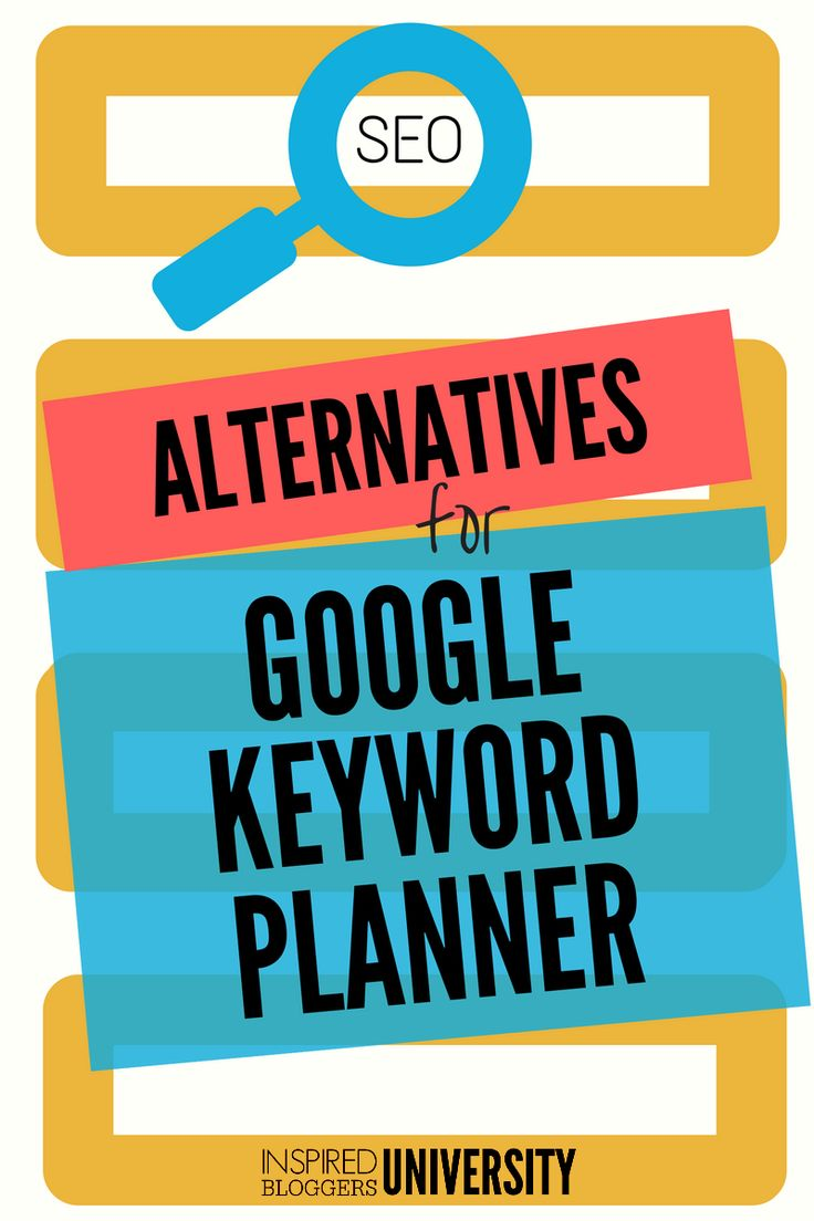 Google Adwords Keyword Planner has changed... for the worse!
