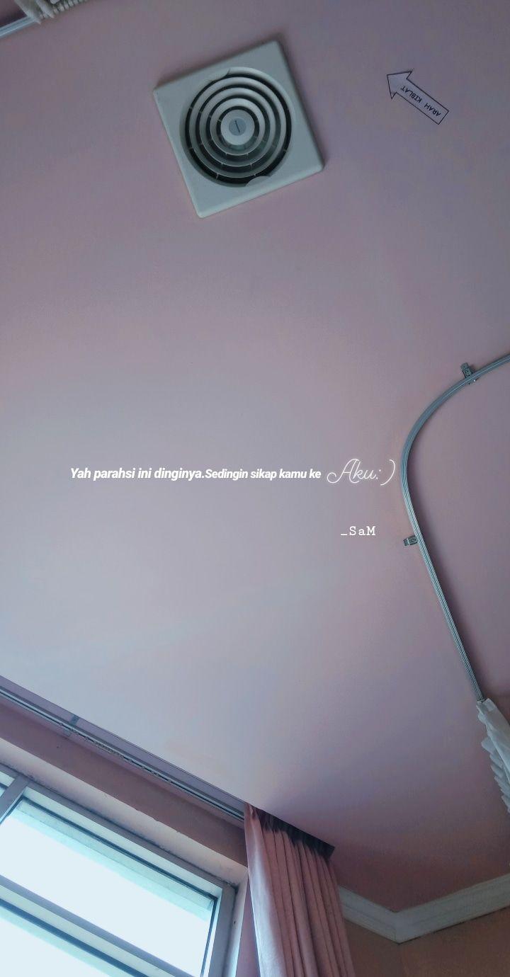 Katakata Dingin Sakit Dengan Gambar Motivasi Kutipan