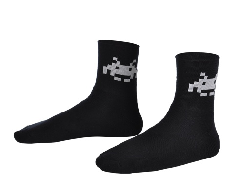 R$14,50  http://mei.as/SpaceInvader