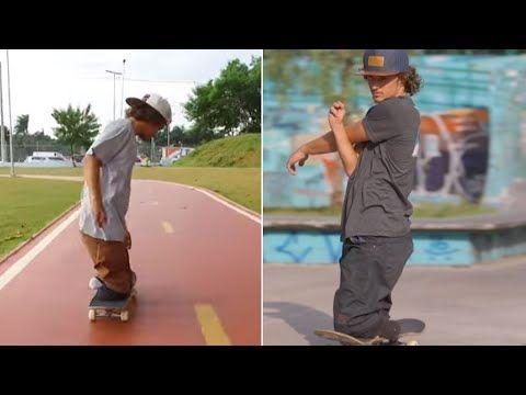 Watch Aspiring Pro Skateboarder Born Without Legs - https://www.pakistantalkshow.com/watch-aspiring-pro-skateboarder-born-without-legs/ - http://img.youtube.com/vi/ziwqAddVVGM/0.jpg