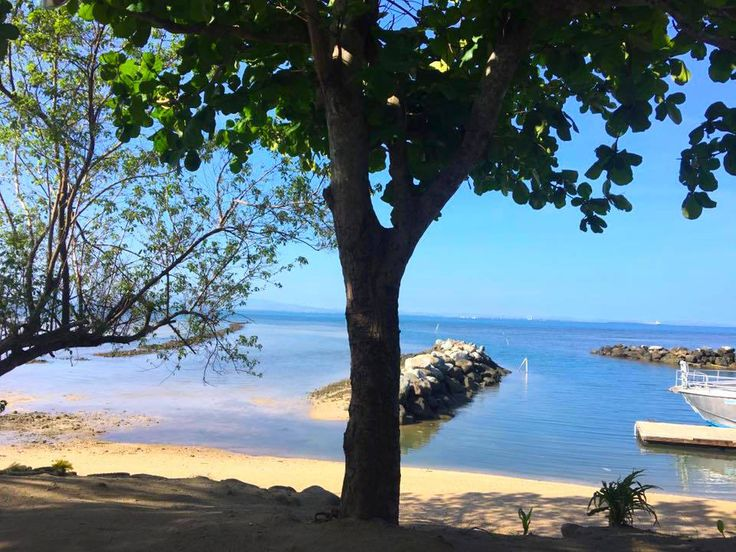 A quiet peaceful hideaway at the Anchorage...absolute bliss! #anchoragefiji #relax #fiji #tourismfiji http://www.anchoragefiji.com/