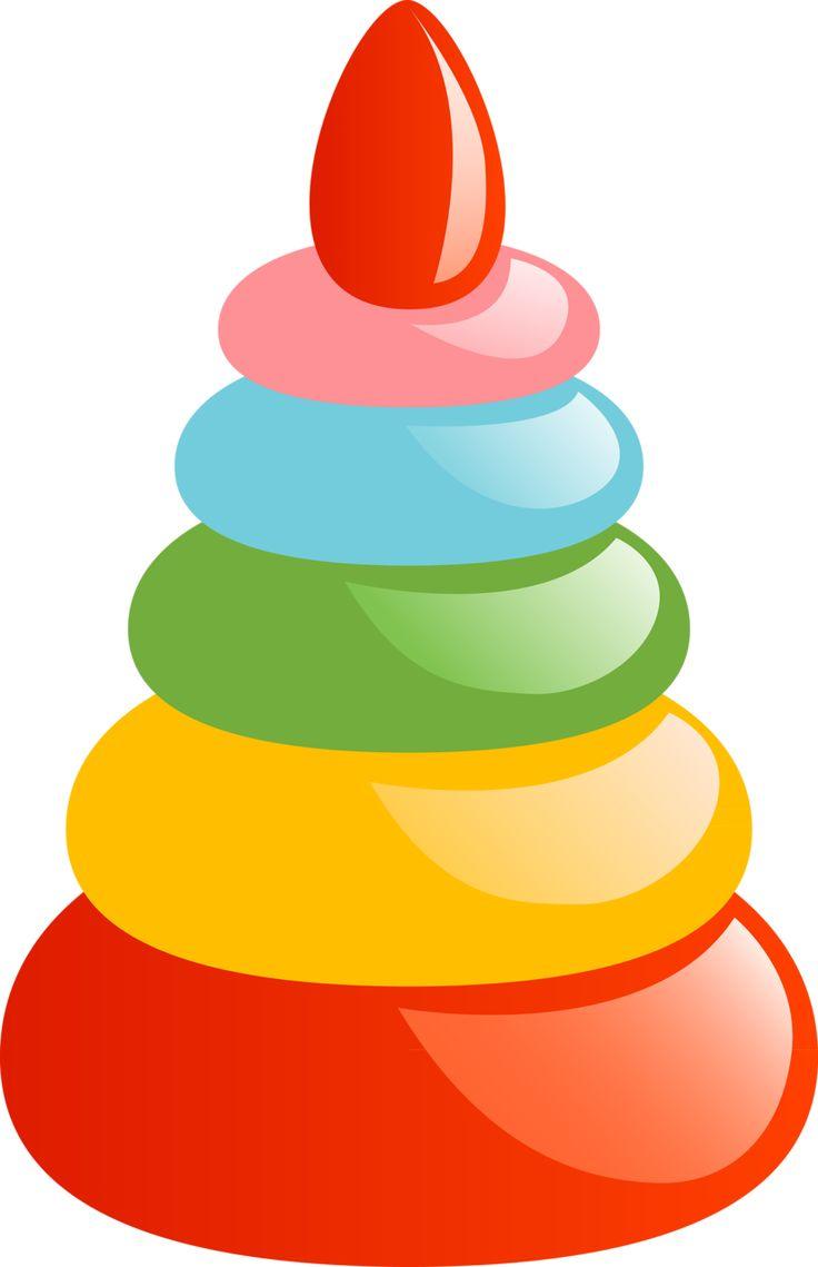 Baby Toys Clip Art : Best clip art toys images on pinterest