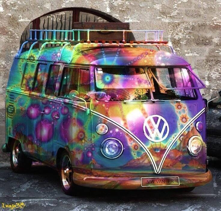 17 best images about woodstock on pinterest volkswagen taking woodstock and hippie car. Black Bedroom Furniture Sets. Home Design Ideas