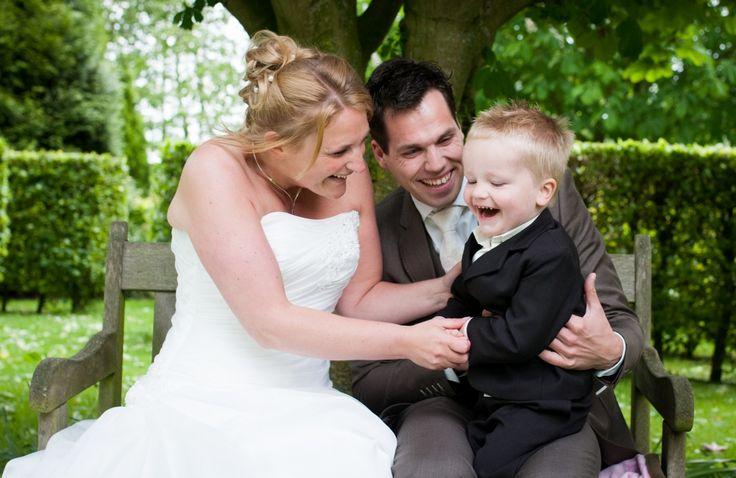 Familywedding...