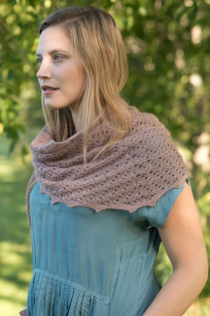 13 best quince and co piper pattern images on pinterest knitting maian by leah b thibault quince and co piper dt1010fo