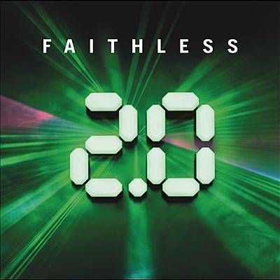 I just used Shazam to discover Bombs 2.0 (Claptone Remix) by Faithless. http://shz.am/t269813126