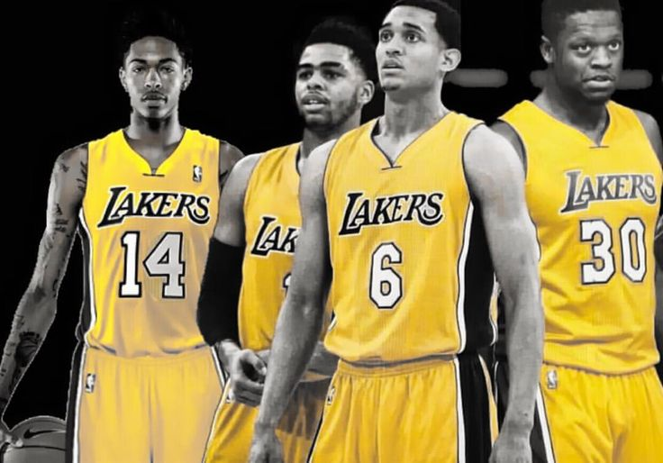 """Check out 'Lakers Talk Weekly', a live broadcast on Facebook every Wednesday @ 7:pm/10:pm presented by Eric Cammon #WWLG4L The latest news and rumors. Questions and Answers. Hosted by Buster Scher ▪️Go to Facebook and search """"Lakers Nation News and..."""