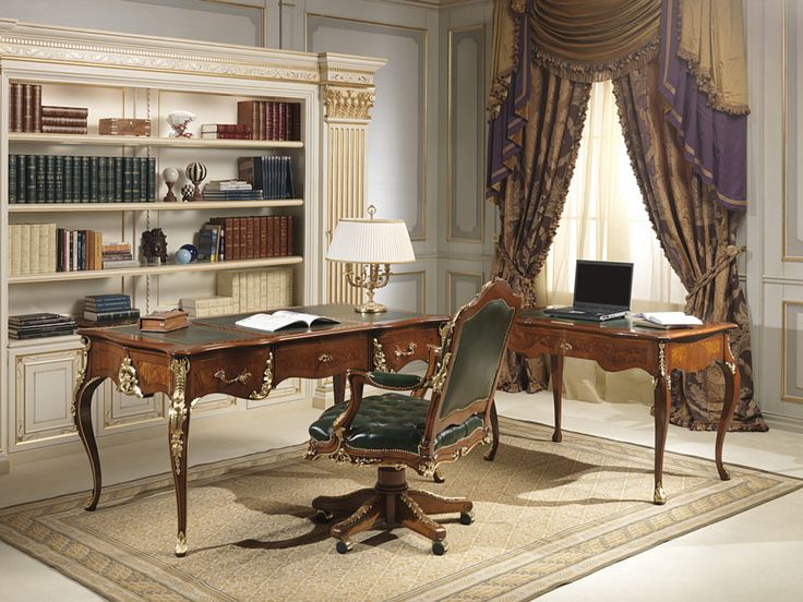 Living Room Furniture Rochester Ny - Luxury Living Room Set Check more at http://adpostingroom.com/living-room-furniture-rochester-ny/