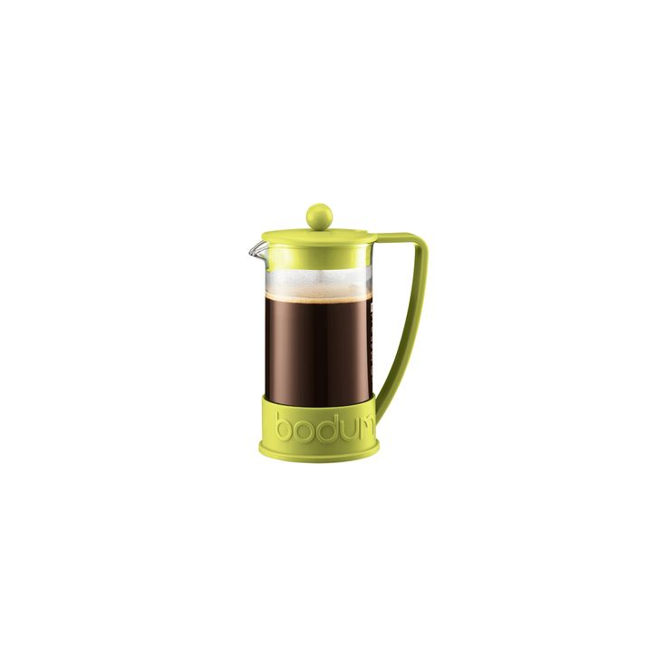 Bodum 10938-565B presse-café NBrazil