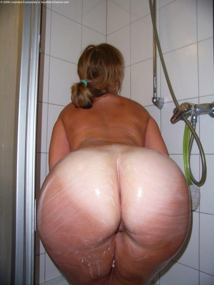 Ebony Godiva Sweets Big Tits