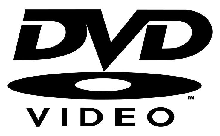 1200px-Dvd-video-logo.svg.png (1200×743)