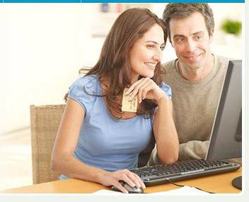 Payday loans for prepaid accounts picture 4