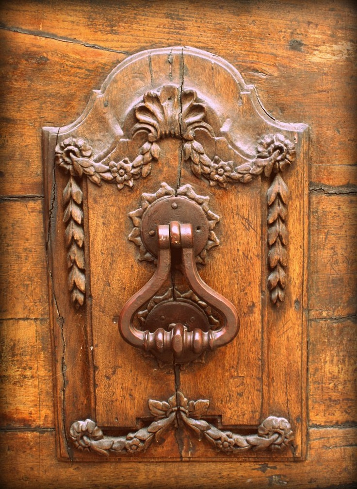 18 best old door knobs and hinges images on Pinterest | Door handles ...