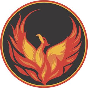 Symbolic Phoenix Meaning for Tattoo Ideas                                                                                                                                                                                 More