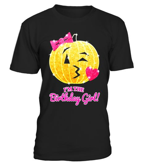 """# Cute Birthday Cartoon Kiss Pumpkin Face Shirt Birthday Girl .  Special Offer, not available in shops      Comes in a variety of styles and colours      Buy yours now before it is too late!      Secured payment via Visa / Mastercard / Amex / PayPal      How to place an order            Choose the model from the drop-down menu      Click on """"Buy it now""""      Choose the size and the quantity      Add your delivery address and bank details      And that's it!      Tags: Glitter effect is a…"""