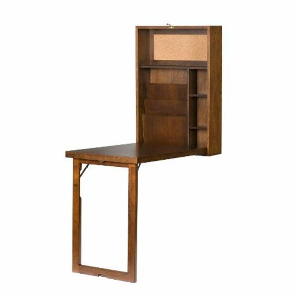 les 25 meilleures id es de la cat gorie table murale. Black Bedroom Furniture Sets. Home Design Ideas
