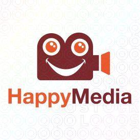 Happy+Media+logo