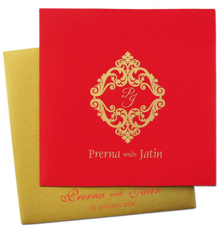 160 best wedding invitationswedding cardswedding invitation cards designers at regalcards have created yet another exquisite and graceful invitation card shop contemporary as stopboris Choice Image