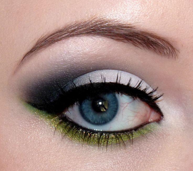 Pop of color album on imgur more colors makeup color album pop imgur