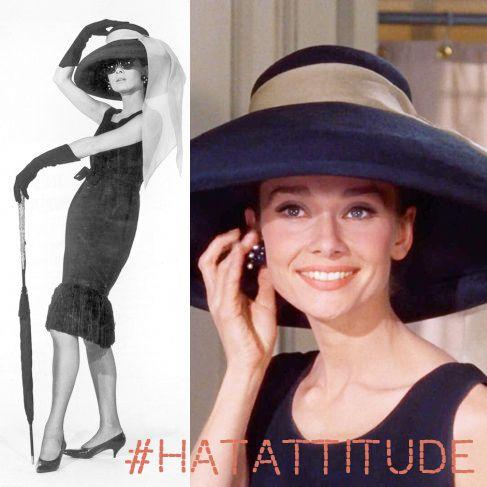 Audrey Hepburn  https://www.facebook.com/pages/Mapiuska/318650048154761 www.mapiuska.com