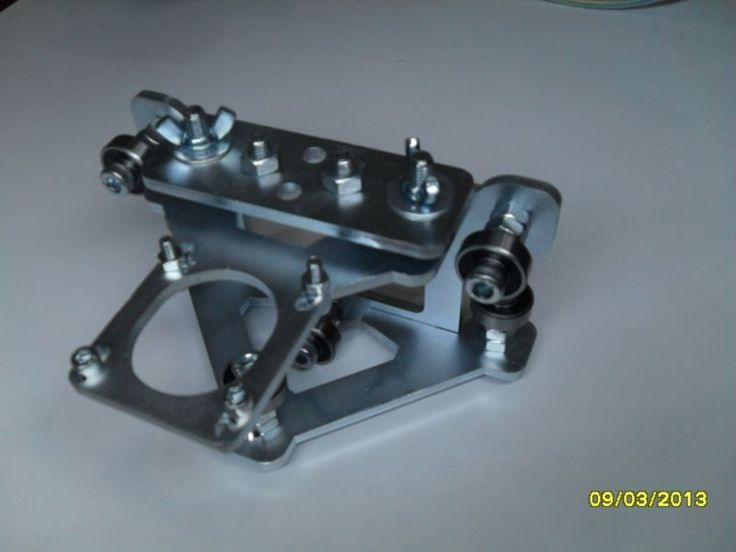 Cnc Plasma Z Axis Design Google Search Cnc Plasma