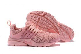 7decfcf32c01 Zero Defect Nike Air Presto Br Light Pink 305919 600 Womens Running Shoes  Trainers