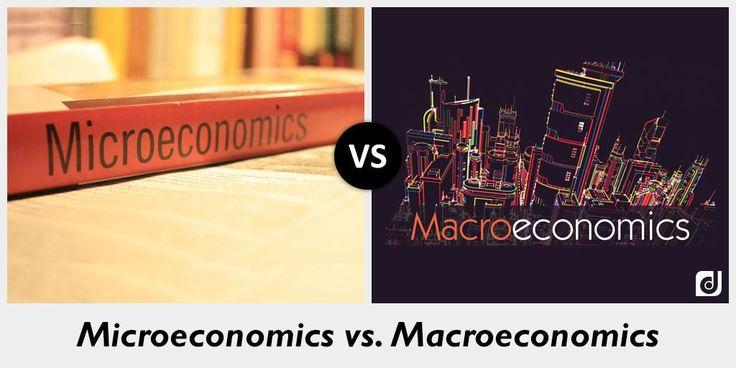 micro economics & macro economics image - Yahoo Image Search Results
