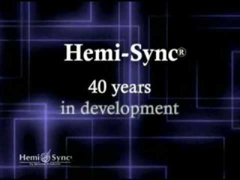 hemi sync astral projection Astral projection - the astral projection program incorporates 3 levels of brainwave entrainment which guarantees that your brain frequency is locked in to the correct level.