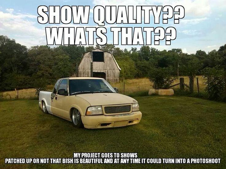 7 best Mini Trucks Memes images on Pinterest | Mini trucks ...