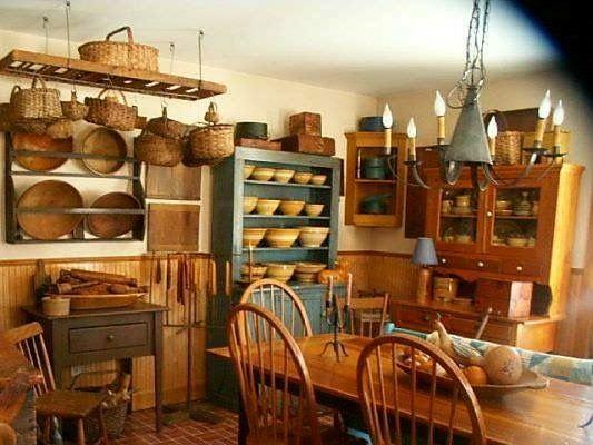 Die besten 25+ rustikales Bauernhaus Tisch Ideen auf Pinterest - einzigartige wohnideen lebensbereich