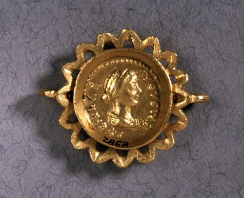 137 best Ancient and Late Antique Roman Jewelry images on