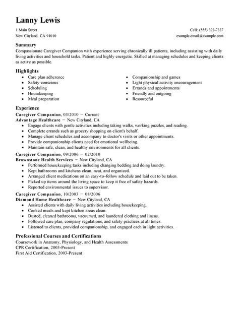 Best 25+ Resume letter example ideas on Pinterest Resume work - sample cover letter accounting