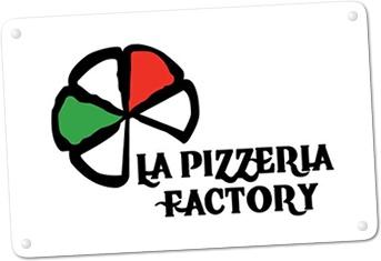 http://www.lapizzeriafactory.com/