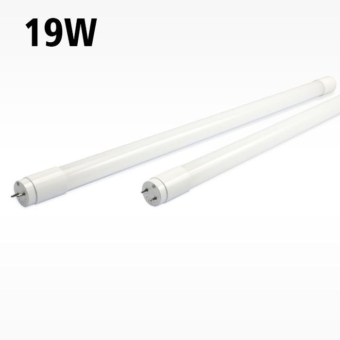 1200mm 19W T8 LED Tube light