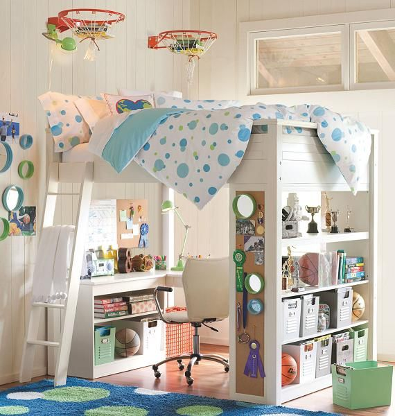 Mansion Bedrooms For Girls Cool Looking Bedrooms For Girls Brick Wallpaper Bedroom Bedroom Paint Ideas In Pakistan: PBteen Recalls To Repair Sleep And