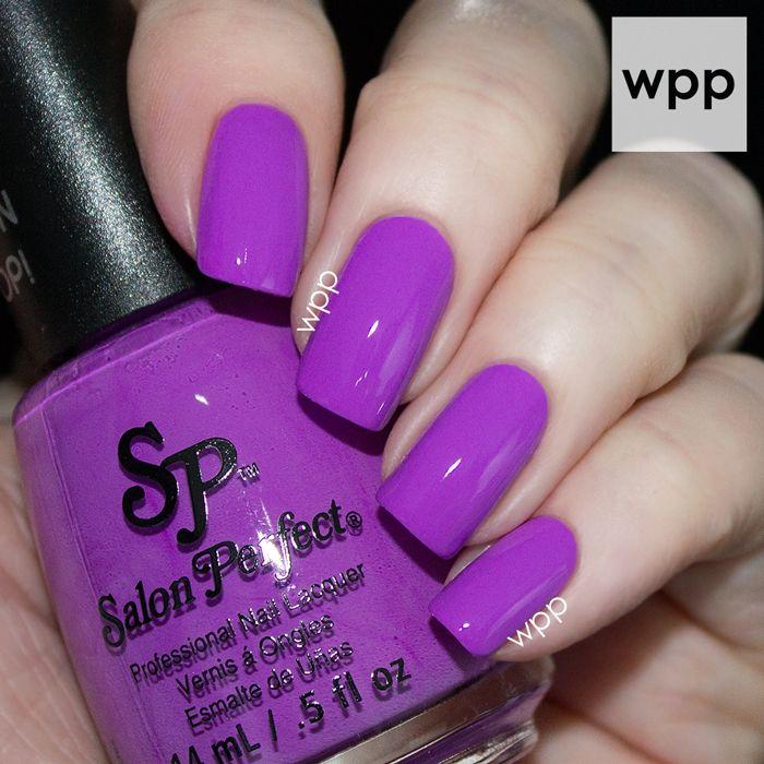 104 best Esmaltes images on Pinterest | Cute nails, Nail decorations ...