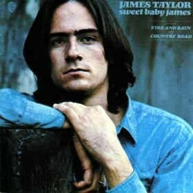 james taylor: Music, James Taylor, Babies, Sweets, Sweet Baby, James D'Arcy, Baby James, Taylors