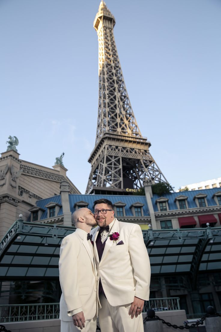 161 best images about same sex weddings las vegas for Gay wedding packages las vegas