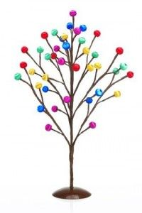 Contemporary Christmas Tree 5 contemporary christmas trees | contemporary christmas trees