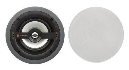 Da Vinci NFC-82 In-Ceiling Speakers