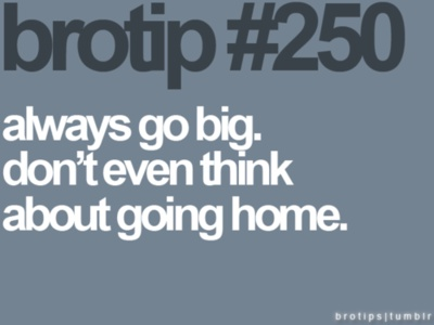 wise.Fit, Bro Tips, Inspiration, Brotip 250, Fancy Quotes, Funny, Life Mottos, Living, Big