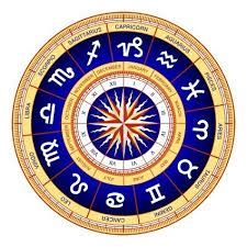 Vedic astrology is the oldest form of astrology known to known to us, being 5000-7000 years old. Our astrologer, Pt. Lalit Mohan ji, also known as Bhrigu Pandit ji is a famous Vedic Astrologer in Zimbabwe, known for his astrological services.  #topindianastrologerinZimbabwe  #intercastmarriagesolutionSikkim  Cont : 9872665620 Our site: http://www.bhrigupandit.com