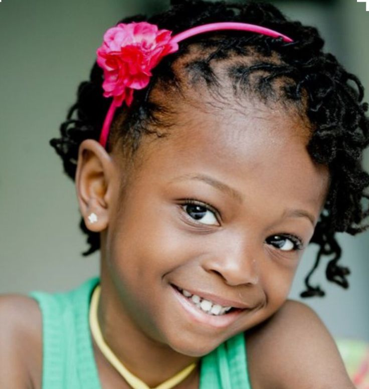 Childrens Hairstyles For School In : 13 best hairstyles for little girls images on pinterest