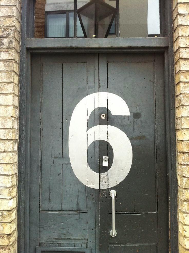 Name numerology compatibility reading photo 3