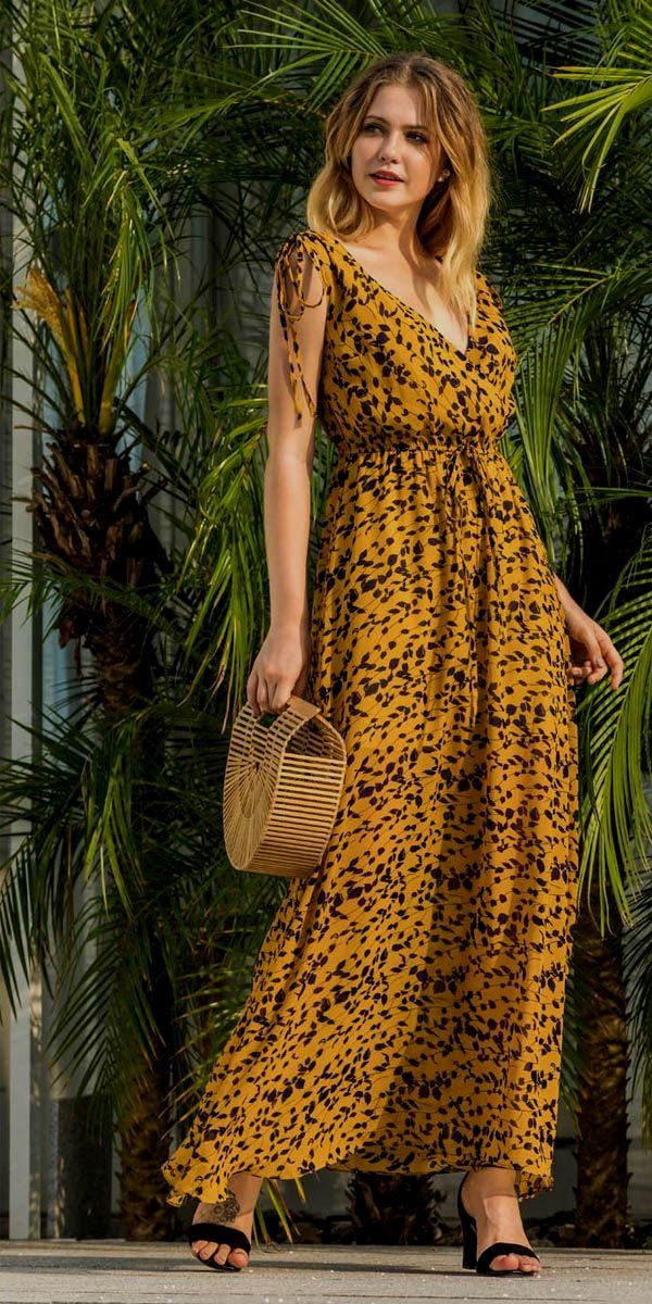 Slim Women S Dress Styles One Of The Biggest Issues That Ladies Encounter In Terms Of Fashion And Style Is That They Feel Fashion Dresses Fashion Style