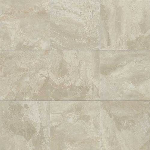 18 Beautiful Examples Of Kitchen Floor Tile: Daltile Marble Falls MA41