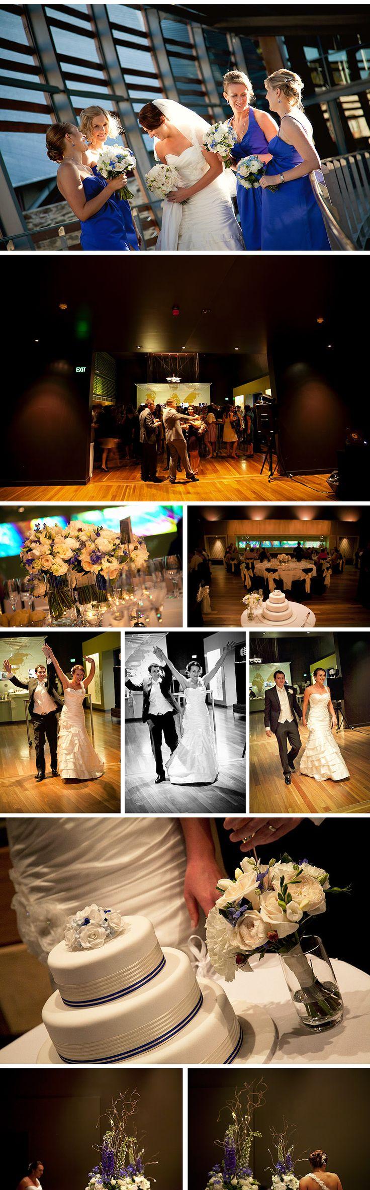 wedding love...